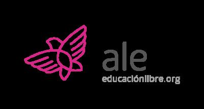 ale_logo_horizon_web_fucsia